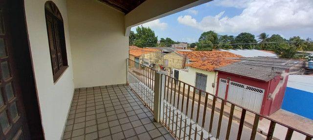 Vendo casa no são bernardo, com dois andares - Foto 9