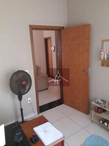 Casa com 3 dormitórios à venda, 265 m² por R$ 930.000,00 - Betel - Paulínia/SP - Foto 20