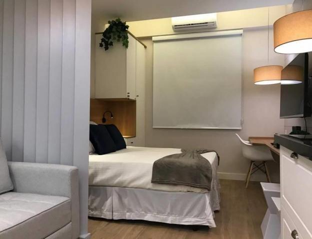Apartamento à venda com 1 dormitórios em Botafogo, Rio de janeiro cod:891165 - Foto 10