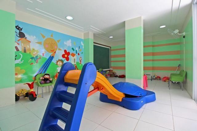 Apartamento à venda com 2 dormitórios em Agronomia, Porto alegre cod:66165 - Foto 12