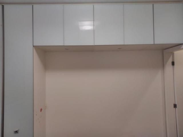 Apartamento à venda com 4 dormitórios em Copacabana, Rio de janeiro cod:25601 - Foto 9