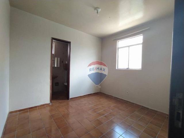 Apartamento com 3 dormitórios à venda, 86 m² por R$ 103.000,00 - Catolé - Campina Grande/P - Foto 12