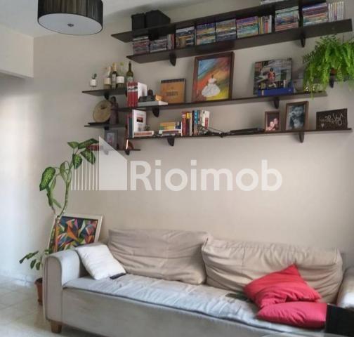 Apartamento à venda com 3 dormitórios em Olaria, Rio de janeiro cod:5208