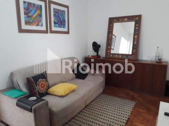 Apartamento à venda com 1 dormitórios em Flamengo, Rio de janeiro cod:5221 - Foto 12