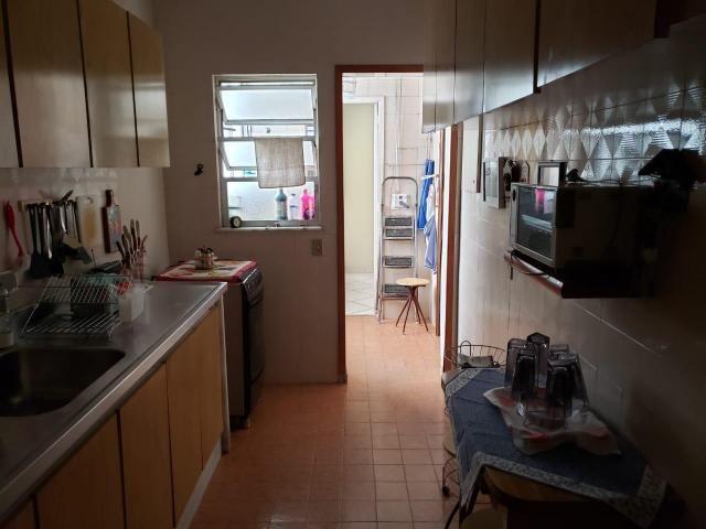 Apartamento à venda com 2 dormitórios em Grajaú, Rio de janeiro cod:889503 - Foto 12