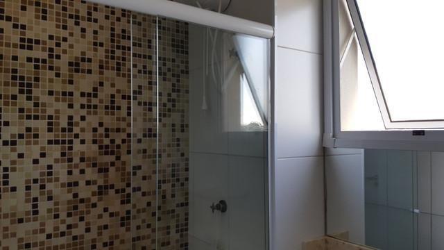 Apartamento com 2 dormitórios à venda, 46 m² por R$ 170.000 - Residencial Guairá - Sumaré/ - Foto 7