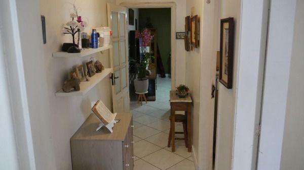 Apartamento à venda com 2 dormitórios em Partenon, Porto alegre cod:MI271321 - Foto 12