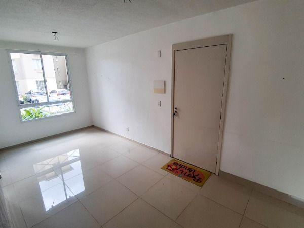 Apartamento à venda com 2 dormitórios em Morro santana, Porto alegre cod:MI271314 - Foto 10