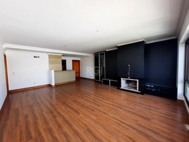 Apartamento à venda com 3 dormitórios em Três figueiras, Porto alegre cod:OT7886 - Foto 4