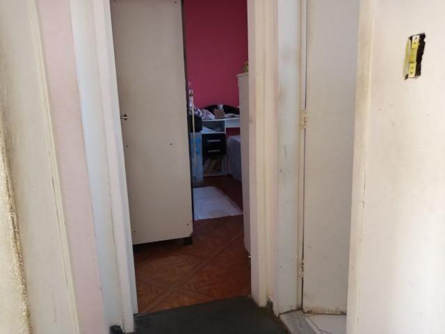 Casa à venda com 2 dormitórios em Santa efigênia, Belo horizonte cod:3964 - Foto 4
