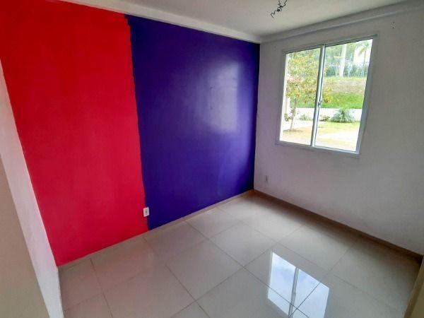 Apartamento à venda com 2 dormitórios em Morro santana, Porto alegre cod:MI271314 - Foto 6