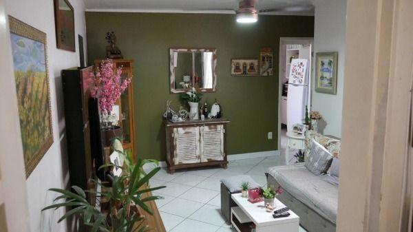 Apartamento à venda com 2 dormitórios em Partenon, Porto alegre cod:MI271321 - Foto 15