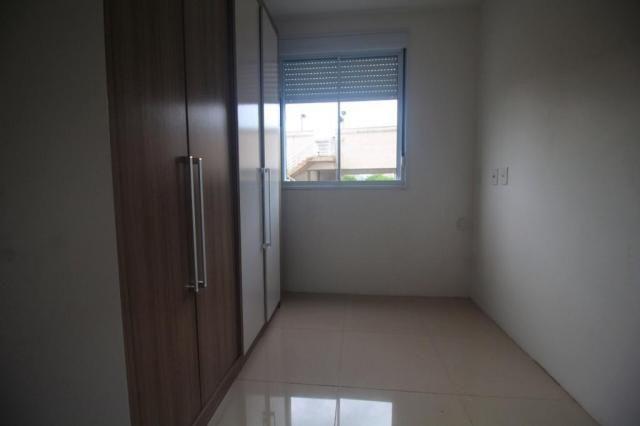 Apartamento à venda com 2 dormitórios em Jardim itu, Porto alegre cod:JA997 - Foto 12