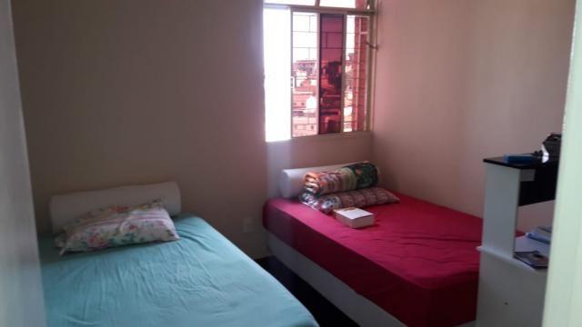 VENDO - Excelente Apartamento no Bairro Santa Efigênia - Foto 11