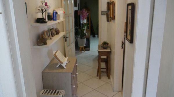 Apartamento à venda com 2 dormitórios em Partenon, Porto alegre cod:MI271321 - Foto 19