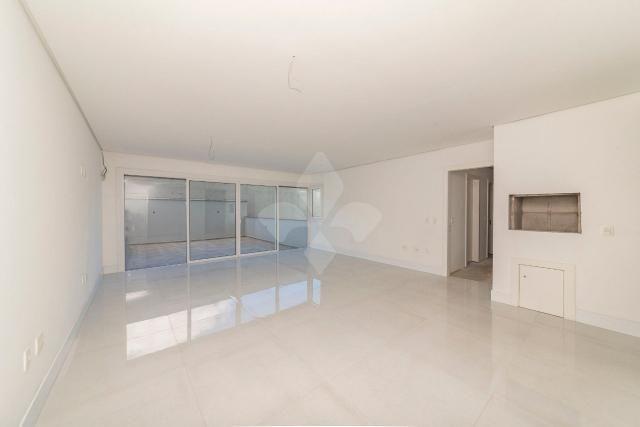 Apartamento à venda com 3 dormitórios em Jardim ipiranga, Porto alegre cod:8916 - Foto 10