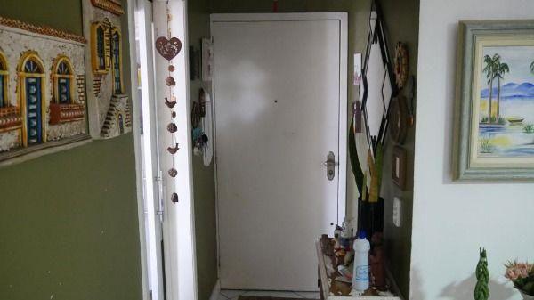 Apartamento à venda com 2 dormitórios em Partenon, Porto alegre cod:MI271321 - Foto 13