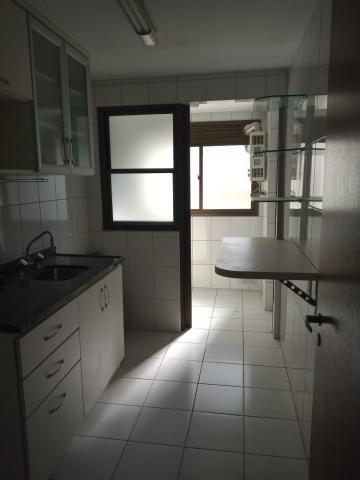 Apartamento à venda com 3 dormitórios em Jardim carvalho, Porto alegre cod:SU14 - Foto 8