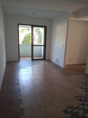 Apartamento à venda com 3 dormitórios em Jardim carvalho, Porto alegre cod:SU14 - Foto 6
