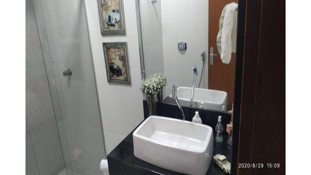 Apartamento | 03 quartos | 128m² | 01 vagas - Bento Ferreira - Foto 14