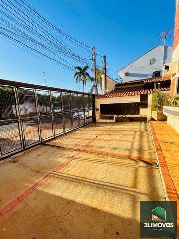 Apartamento para aluguel, 2 quartos, 1 vaga, Centro - Três Lagoas/MS - Foto 3
