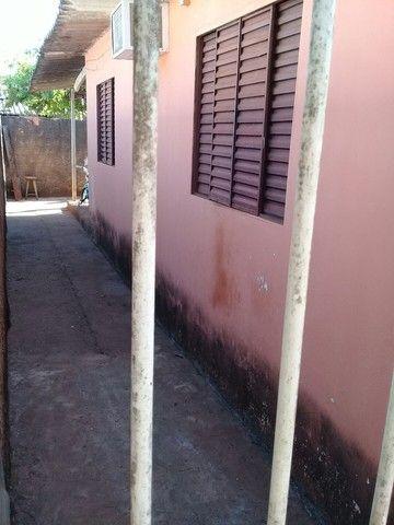 casa no santa Luzia  - Foto 3