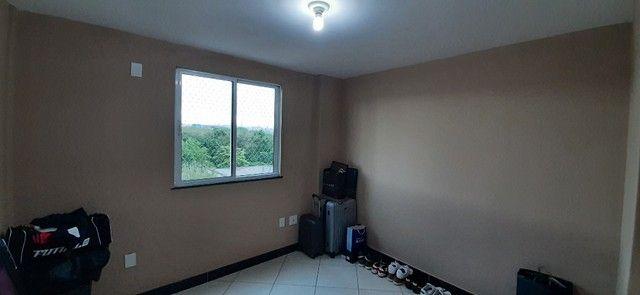 Apartamento Aterrado  Ed. Aquarela - 3 quartos- R$430 Mil - Foto 8