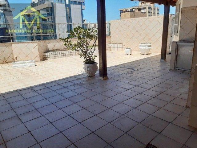 Cobertura 4 quartos em Itapoã Cód: 18106 z - Foto 19