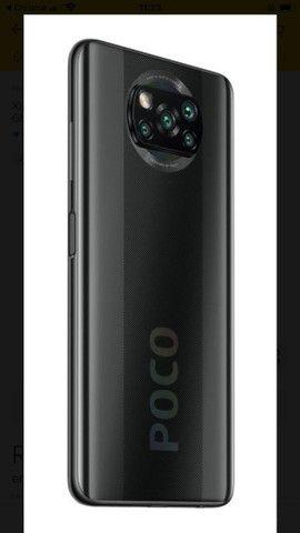 Xiaomi Poco x3  - Foto 5