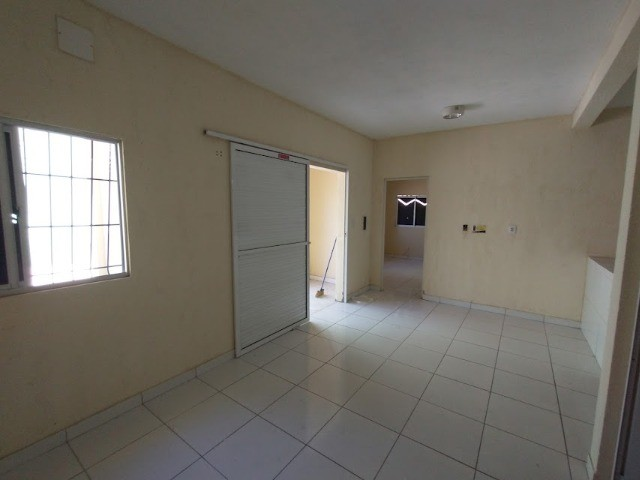 Casa no centro de Caucaia com 3 quartos - Condomínio fechado - Foto 7