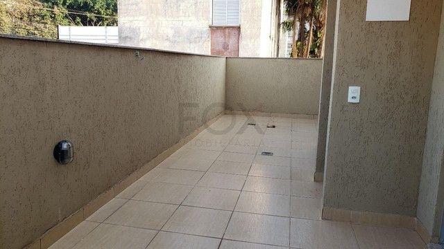 Apartamento à venda com 3 dormitórios em Santo antônio, Belo horizonte cod:16777