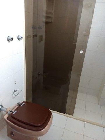 Lindo apartamento 3 quartos, no Jardim Jalisco  - Foto 20