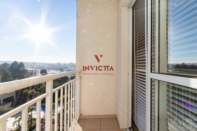 APARTAMENTO com 2 dormitórios à venda com 91.58m² por R$ 350.000,00 no bairro Bacacheri -  - Foto 8
