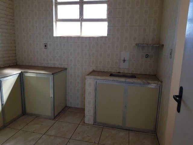Apartamento à venda, 3 quartos, 1 vaga, São Crsitóvão - Sete Lagoas/MG - Foto 10