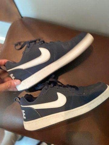 Nike Casual Elite
