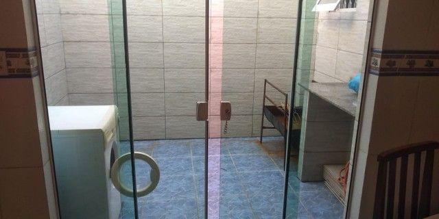 Casa à venda com 2 dormitórios em Jardim carvalho, Porto alegre cod:MT4293 - Foto 15