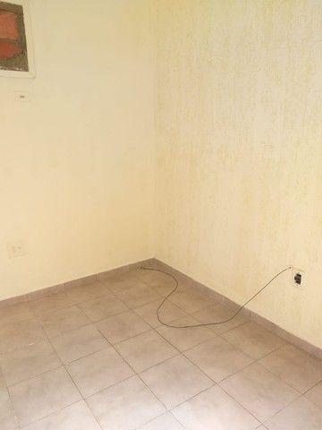 Casa de 3 quartos na Mangueira - Foto 8
