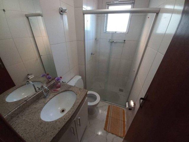 Apartamento Disponível para locação - Foto 3
