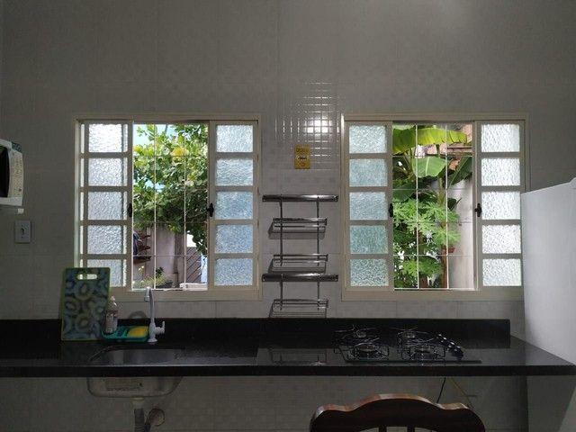 Troco as duas casas por outra mais R$130 mil. - Foto 3