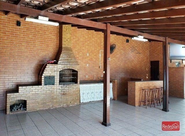 Casa à venda com 4 dormitórios em Laranjal, Volta redonda cod:17606 - Foto 8