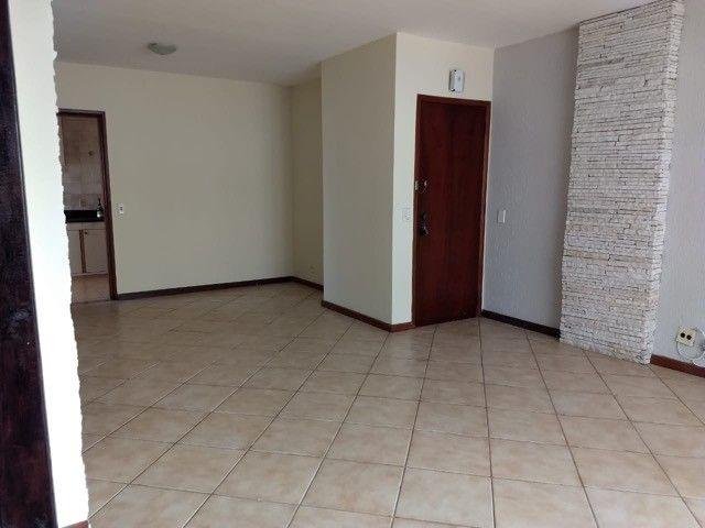 Lindo apartamento 3 quartos, no Jardim Jalisco  - Foto 16