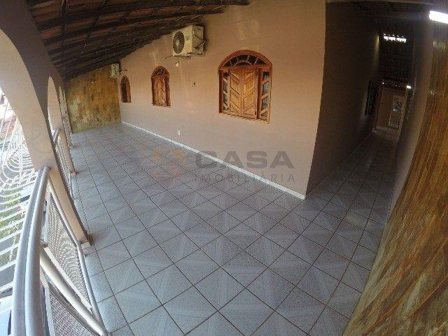 DM- Raridade - Casa Enorme em Laranjeiras - Foto 19