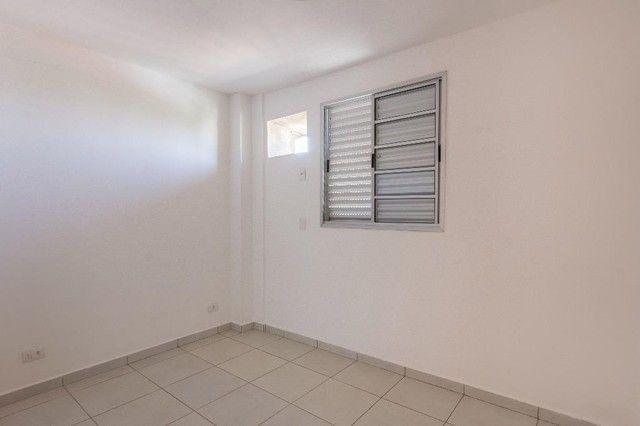 Apartamento para aluguel, 2 quartos, 1 vaga, Jardim Novo Aeroporto - Três Lagoas/MS - Foto 7