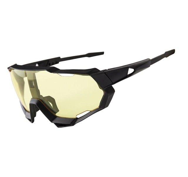 Óculos para ciclismo  - Foto 2
