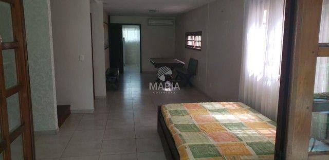 Casa de condomínio em Gravatá/PE, com 05 suítes - mobiliada!! - Ref:2132 - Foto 4