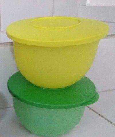 Saldão Tupperware - Foto 3