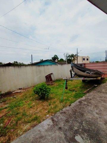 Felix Imóveis| Casa na São Vicente - Foto 3