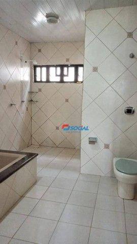 Casa com 2 dormitórios à venda, 214 m² por R$ 300.000,00 - Nova Floresta - Porto Velho/RO - Foto 6