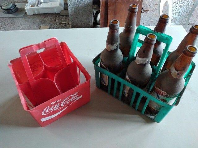 engradado/porta-garrafas