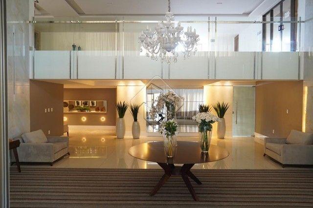 Apartamento a venda no 5? andar do Edifício Yahweh Residence - Foto 2